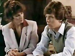 PRIVAT LÄRARE (1983)