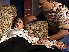 incroyable maison italienne porn clip