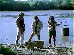 Doce Verão - Cena 3