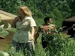 Tarzan Atitinka Jane