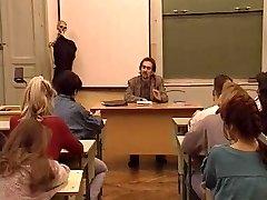 Liceo क्लासिक (3 से 3)