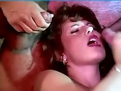 Jizz Shot Compilation Simona Valli