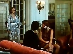 The Starlets full classic movie