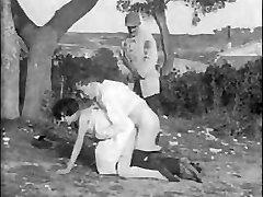 vintage erotica anno 1930 - 4 z 4