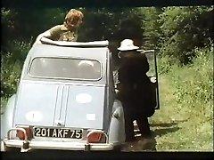 Erotski Klub 13 1975