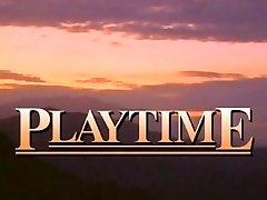 Play Time (1994 erotische Film)