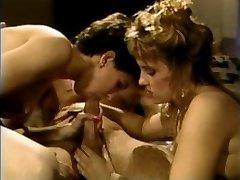 Taija Rae - Air-Erotik