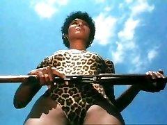 Ajita ווילסון - שחור אפרודיטה (1977)