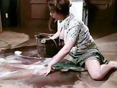 Dårlig Svart Beulah (1975)