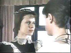 Saladusi Armastus Kolme Rakish Jutud (1986)