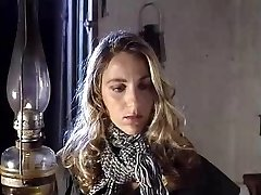Klasikinis - Cuore di cukranendrių