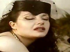 Rossana dol-una zia molto destinatiilor