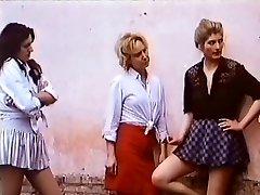 sukkpüksid vintage