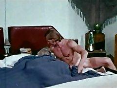 A Sua Esposa Ou De Minas (1971)