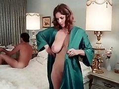 Taboe - De Moeder-Zoon Classic