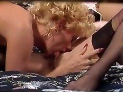 šílený pornstar cara lott ve nadržený, 69, blondýnka, erotické scény