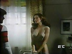 Klasik Film 2 2 1980 (bölüm)HİSSİ KÖTÜ