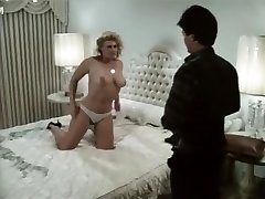 Fantastic pornstar Stevie Taylor in best 69, cumshots porn clip