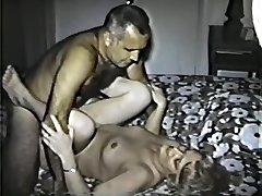Derliaus bisex