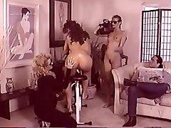 geriausias japonų kekše, pasakų derliaus jav filmo
