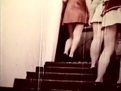 vapustav pornstar eksootiliste karvane, suur munn seksi stseen