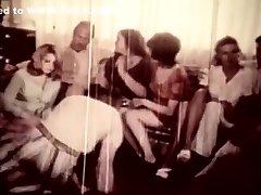 sexy pornstar w egzotyczne owłosione, wielki kutas seks sceny