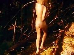 नाताल्या surkova - rodnik (1990)