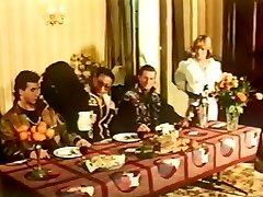 partie bauda as kolegijos (1983)