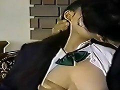 Japanese taikei shimizu fanmade smooch montage compilation