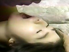 japonski taikei shimizu fanmade poljub montaža pripravo