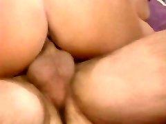 קריסטה מבוך ממש סקסית