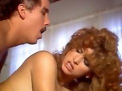 Horny pornstar Shanna Mccullough in fabulous facial, cunnilingus porn scene