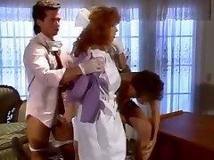 horny pornstar shanna mccullough aastal vapustav näo, cunnilingus porn stseen