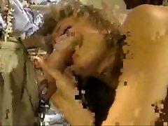 fetish truse sex