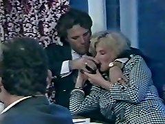 Joy Karin Klasika 90. let