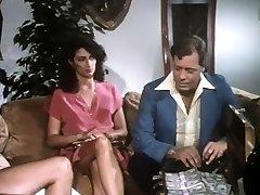 Flash -1981