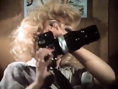 플래시 -1981