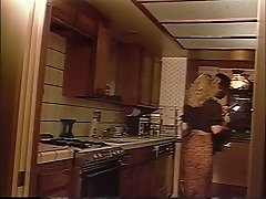 각 물 Ona 지에 이국적인 윤간,dp 섹스 비디오