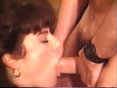 सींग का बना हुआ Ona ज़ी में विदेशी गैंगबैंग, डबल प्रवेश लिंग वीडियो