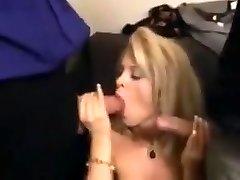 Amazing Chinese slut in Fabulous Gang Sex JAV movie