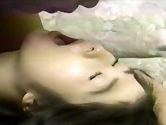 japanse taikei shimizu fanmade kus montage compilatie
