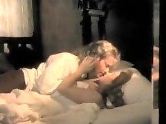 ragveida pornstar shanna mccullough eksotisko cunnilingus, hardcore porno klipu