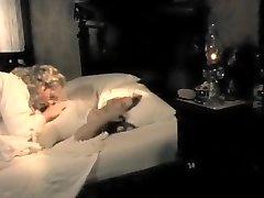 horny pornstar shanna mccullough eksootiliste cunnilingus, hardcore porn klipi