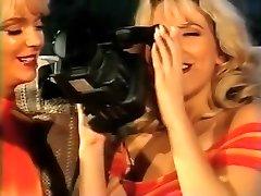 חרמנית שחקנית פרנצ ' סקה לה ואת קריסטל ויסטודנטר אקזוטיים הארדקור, שלישיות, סקס וידאו