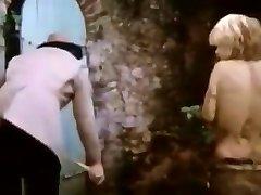 hämmastav jaapani hoor eksootiliste blond, vintage jav filmi