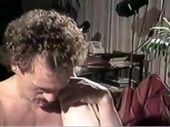 Κονιάκ Ιτιές Ρενέ Μόργκαν Τζόι Silvera