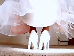 retro ruha, fehérnemű kötet 4