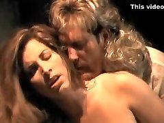 Horny pornstar Shanna Mccullough in exotic cunnilingus, hard-core porn pinch