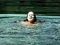 ברברה הרשי מאוהב בא בשקט (1973)