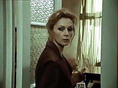 वेलेंटीना Titova - Karnaval (1981)